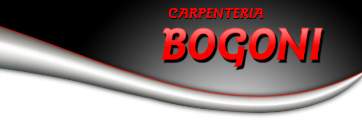Carpenteria Bogoni